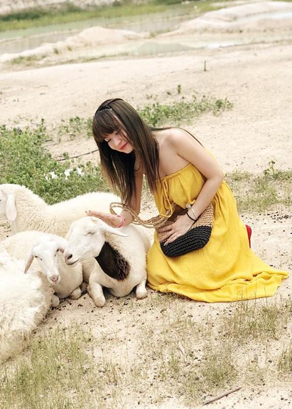 Ban gai goi cam the nay bao sao Mac Van Khoa khong me-Hinh-6
