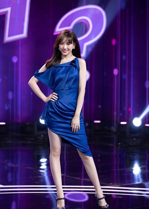 Hari Won goi cam the nay, bao sao duoc trai la kem tuoi xin so-Hinh-14