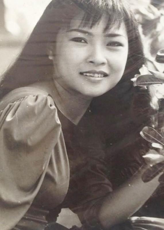 Phuong Thanh noi tieng ra sao truoc khi dong Facebook, bi che het thoi?-Hinh-2