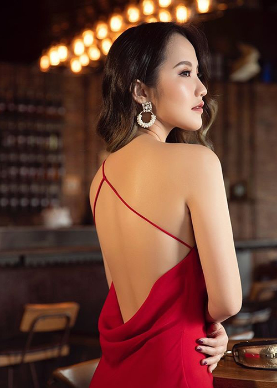 Phan Thanh van doc than, dan ban gai cu hot girl gio ra sao?-Hinh-3