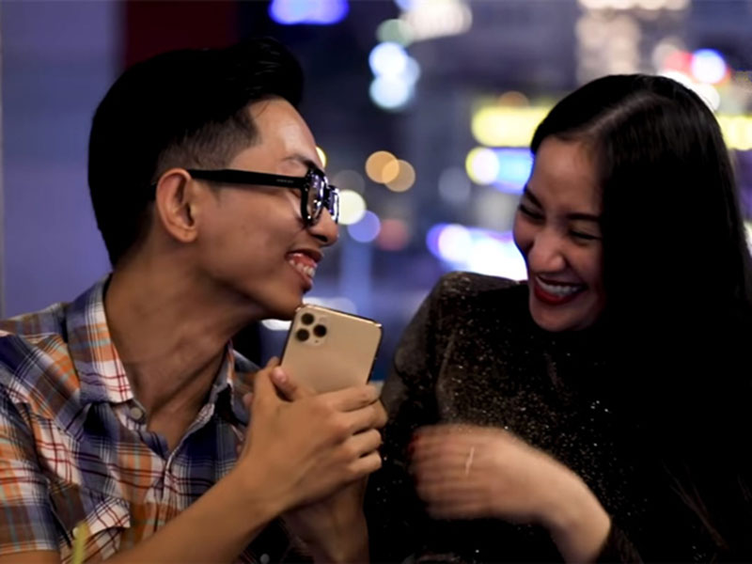Soi qua Valentine sieu khung sao Viet duoc tang, nhieu nguoi mo chang co-Hinh-9