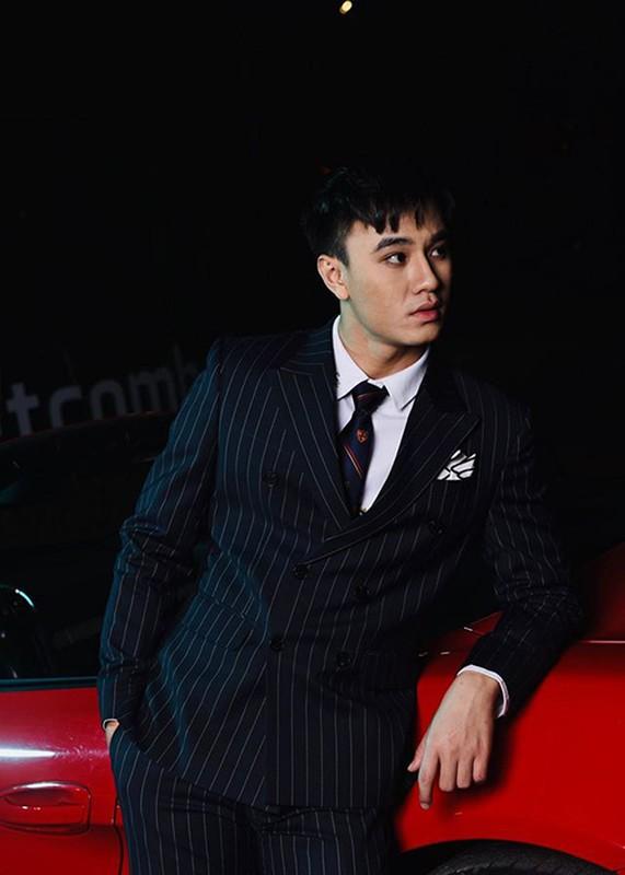 """Ve ngoai chuan soai ca cua Quang Trong dong Vien """"Co gai nha nguoi ta""""-Hinh-8"""