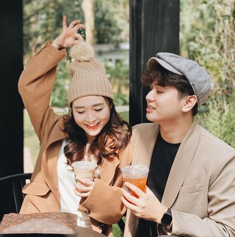 Bang chung Xuan Truong va ban gai hot girl da duong ai nay di?-Hinh-3