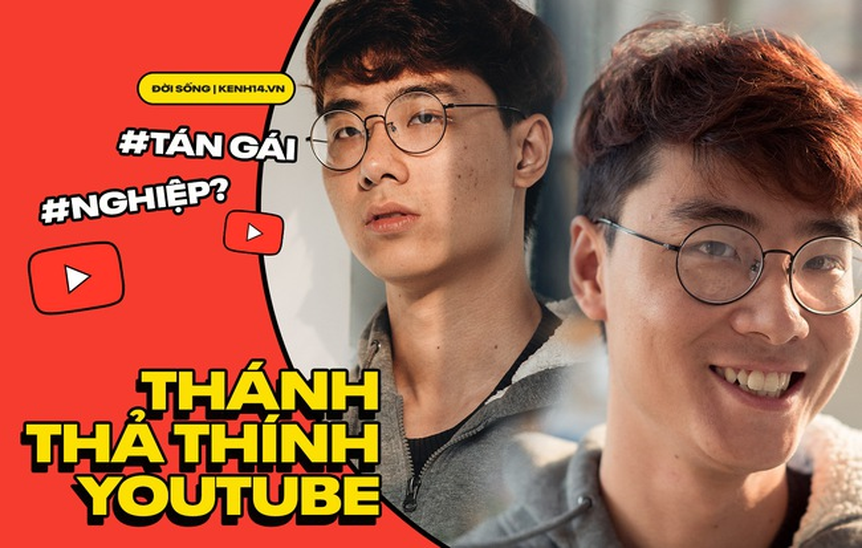 "Top 5 tan binh duoc ""san don"" nhat tren mang xa hoi nho ca tinh-Hinh-4"