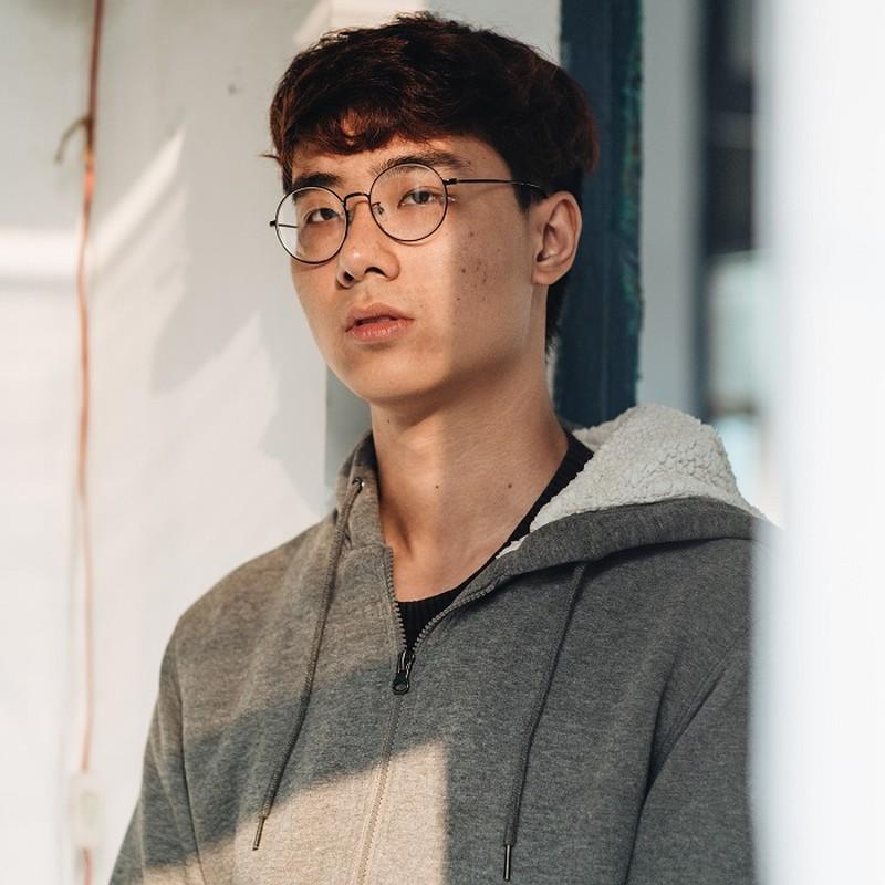 "Top 5 tan binh duoc ""san don"" nhat tren mang xa hoi nho ca tinh-Hinh-5"