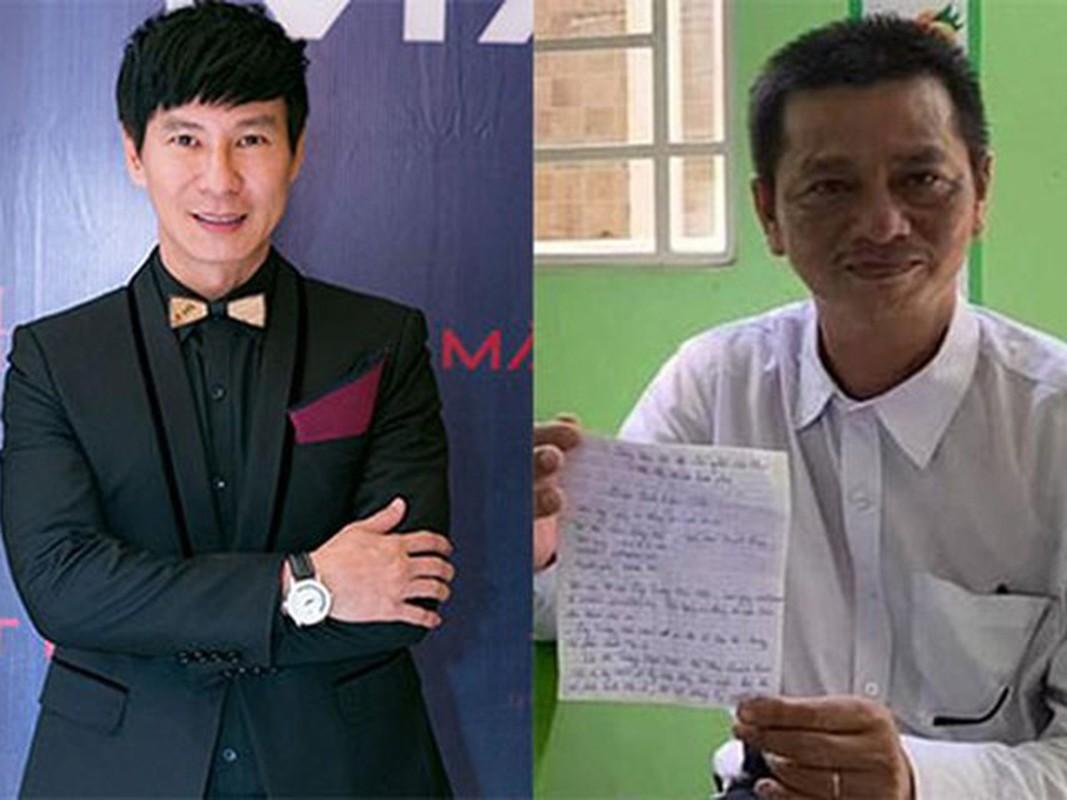 Su nghiep phat ne cua Ly Hai dang bi kien doi boi thuong 4 ty-Hinh-2