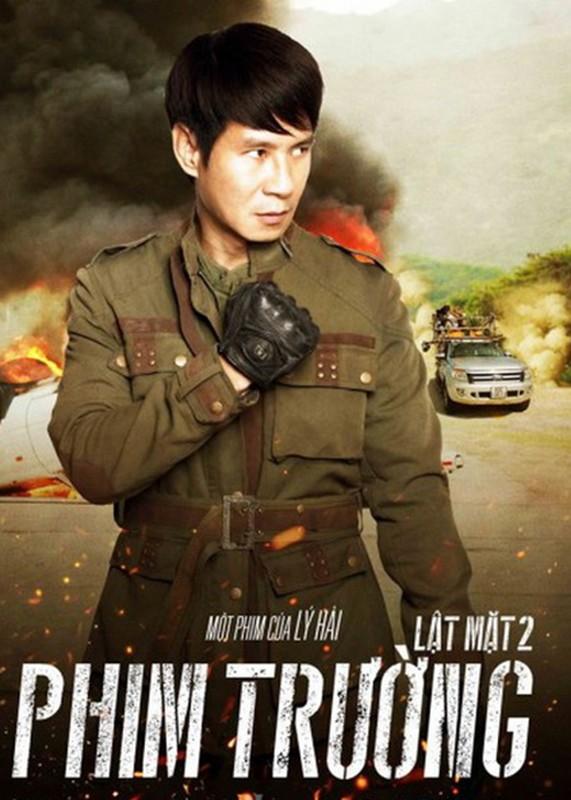 Su nghiep phat ne cua Ly Hai dang bi kien doi boi thuong 4 ty-Hinh-4
