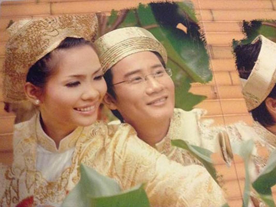 To am hanh phuc cua ca si Hoang Bach vua quyet dinh triet san-Hinh-4