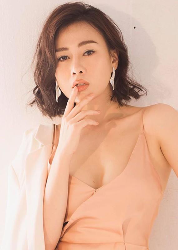 """Do ve goi cam cua Huong Giang - Phuong Oanh """"Co gai nha nguoi ta""""-Hinh-11"""