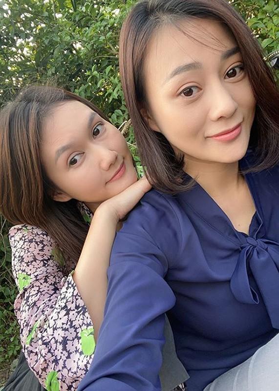 """Do ve goi cam cua Huong Giang - Phuong Oanh """"Co gai nha nguoi ta""""-Hinh-14"""