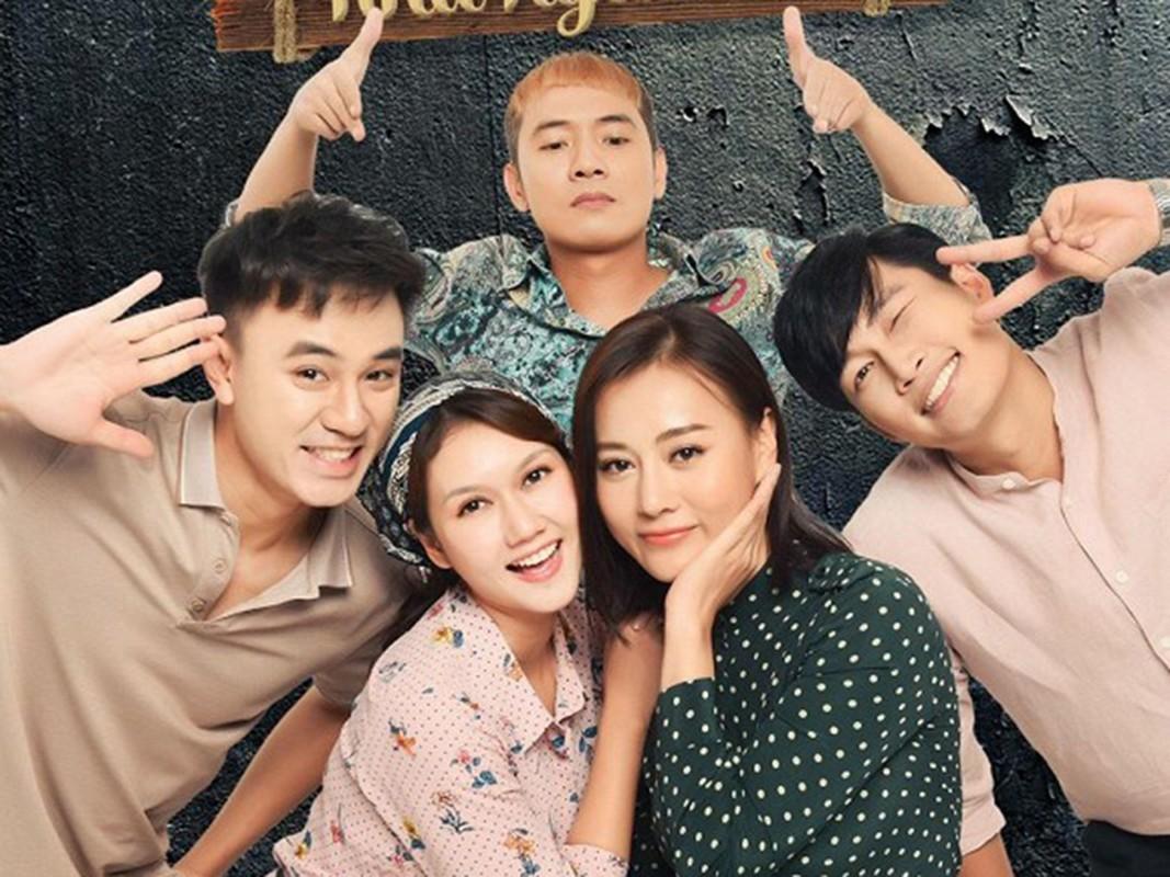 """Do ve goi cam cua Huong Giang - Phuong Oanh """"Co gai nha nguoi ta""""-Hinh-15"""