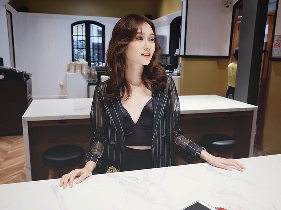 """Do ve goi cam cua Huong Giang - Phuong Oanh """"Co gai nha nguoi ta""""-Hinh-6"""