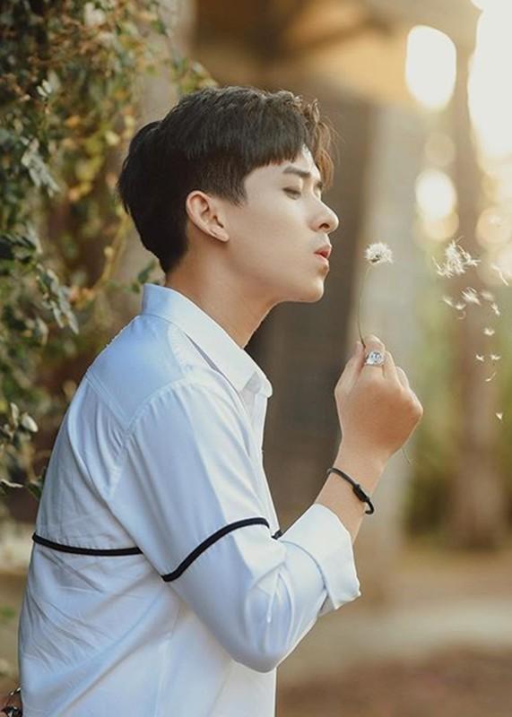 Chan dung vu cong dien trai thay Jack dong hanh cung K-ICM-Hinh-3
