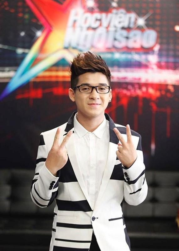 Chan dung vu cong dien trai thay Jack dong hanh cung K-ICM-Hinh-4