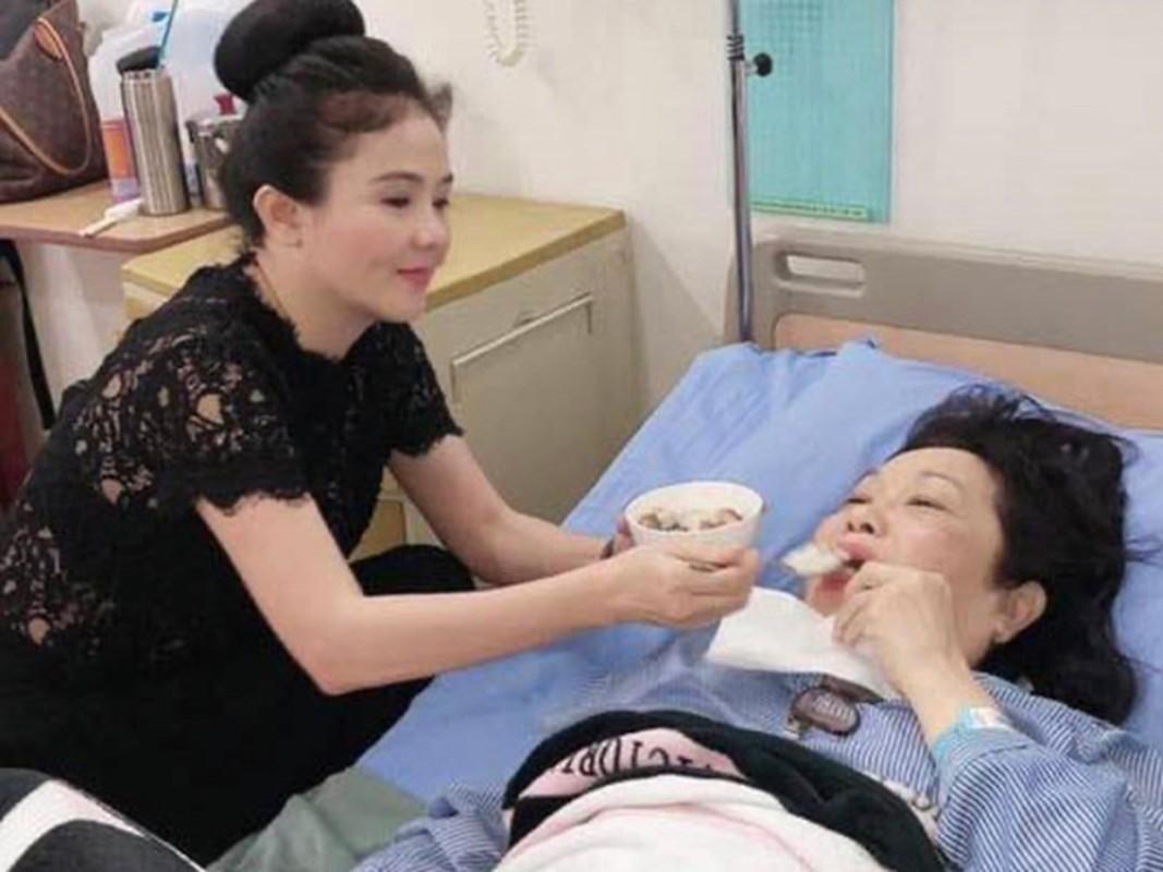 Sau on ao to chong cu vu phu, nghe si Thanh Hang gio ra sao?-Hinh-13