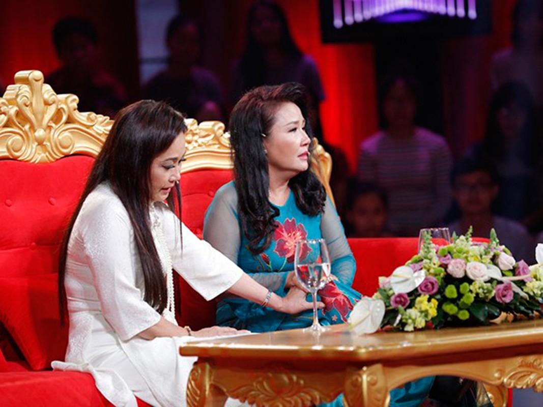 Sau on ao to chong cu vu phu, nghe si Thanh Hang gio ra sao?-Hinh-2