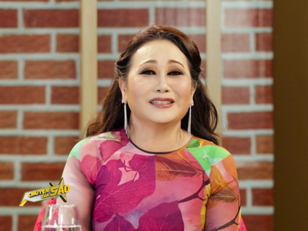 Sau on ao to chong cu vu phu, nghe si Thanh Hang gio ra sao?-Hinh-5