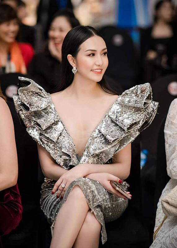 "Chia tay roi tai hop, Huong Baby da troi chan ""trai dao hoa"" Tuan Hung the nao?-Hinh-8"