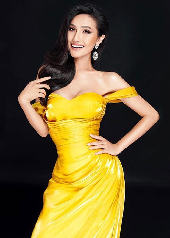 Hoai Sa dep nao long o Hoa hau Chuyen gioi Quoc te 2020-Hinh-13