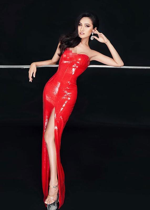 Hoai Sa dep nao long o Hoa hau Chuyen gioi Quoc te 2020-Hinh-14