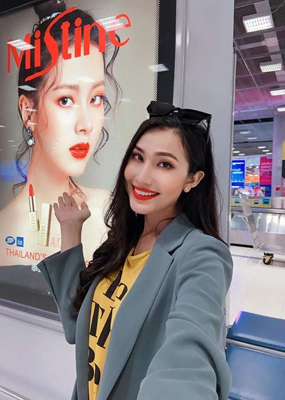 Hoai Sa dep nao long o Hoa hau Chuyen gioi Quoc te 2020-Hinh-8