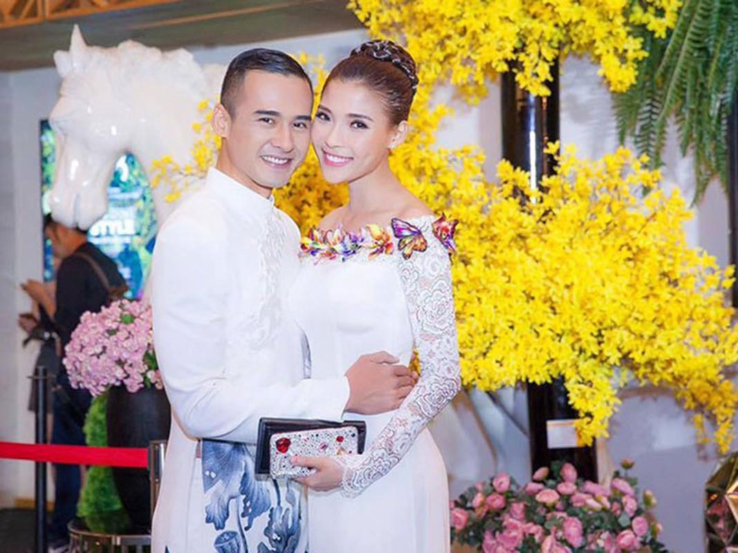 """Dai Nghia bi don """"cap"""" Vo Tan Phat: Nhieu sao Viet mang tieng gay, les?-Hinh-11"""