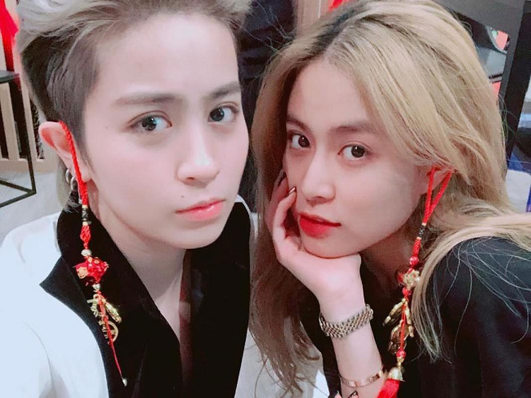 """Dai Nghia bi don """"cap"""" Vo Tan Phat: Nhieu sao Viet mang tieng gay, les?-Hinh-6"""