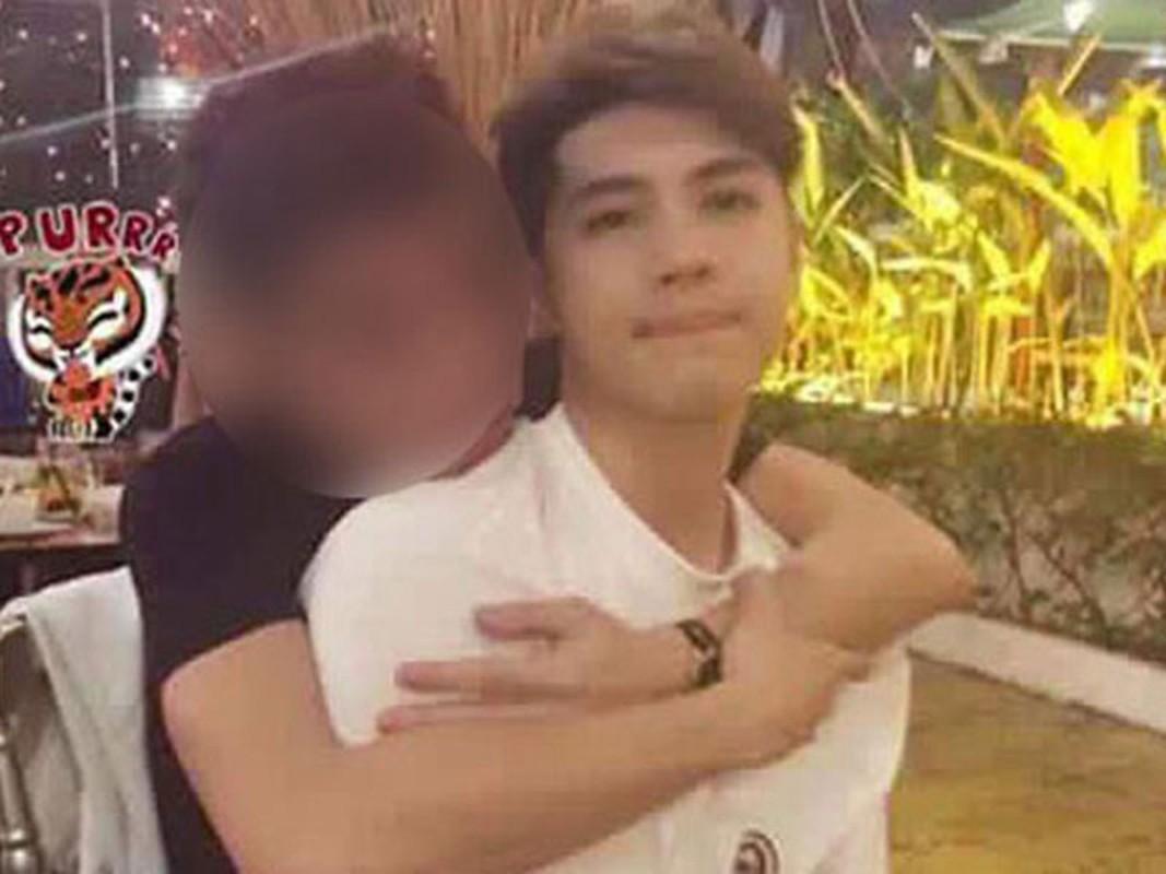 """Dai Nghia bi don """"cap"""" Vo Tan Phat: Nhieu sao Viet mang tieng gay, les?-Hinh-7"""