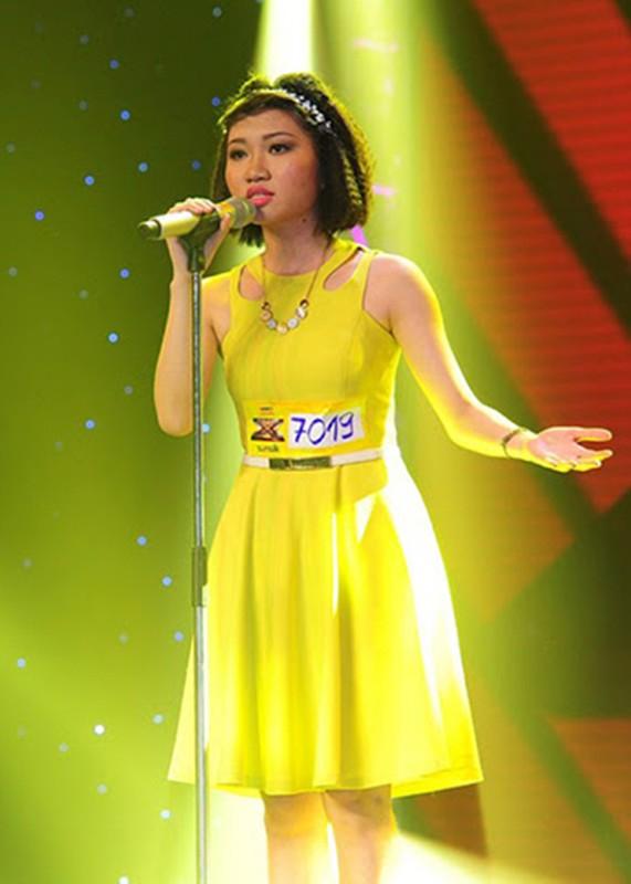 2 nu ca si to Chau Dang Khoa an chan tien cat-se la ai?-Hinh-2