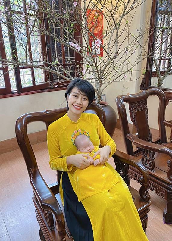 To am binh di, hanh phuc cua MC Phi Linh-Hinh-10