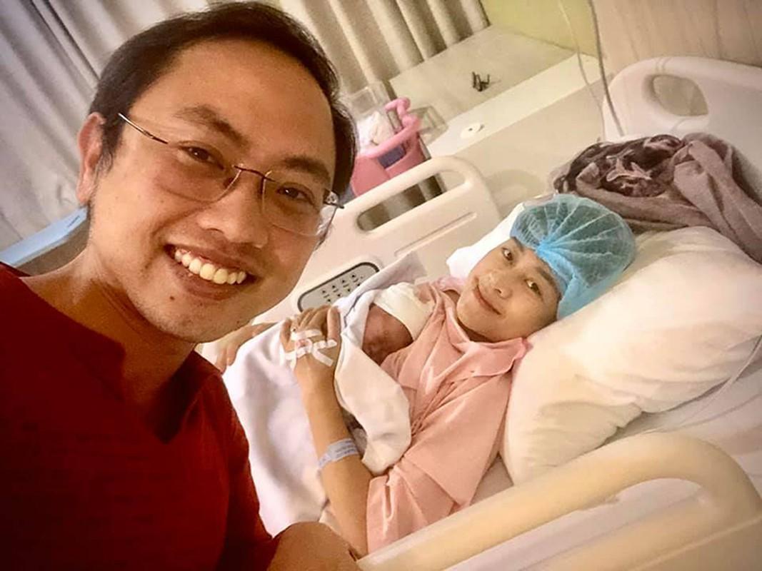 To am binh di, hanh phuc cua MC Phi Linh-Hinh-4