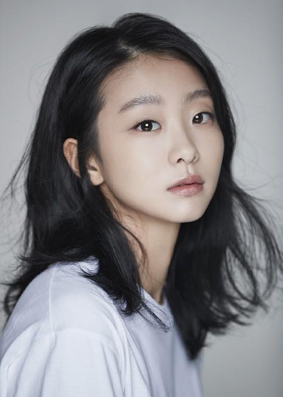 "Nu chinh ngo ngao IQ 162 cua phim ""Tang lop Itaewon"" la ai?-Hinh-10"