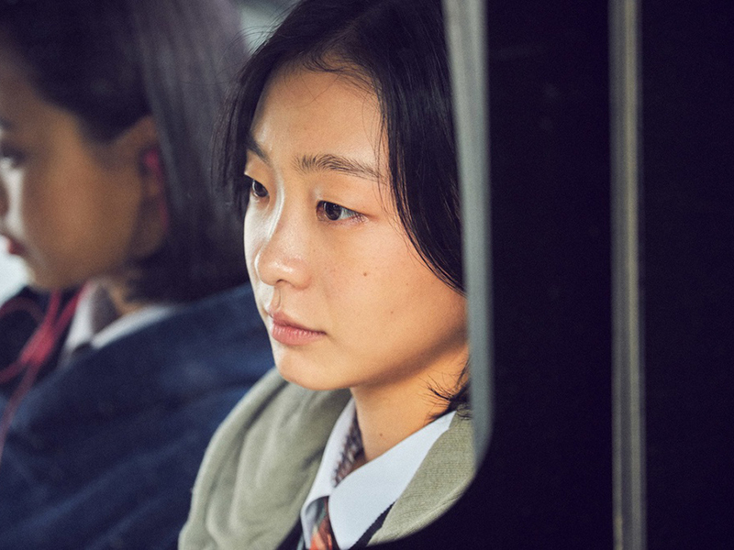 "Nu chinh ngo ngao IQ 162 cua phim ""Tang lop Itaewon"" la ai?-Hinh-4"