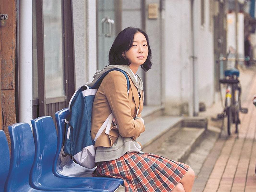 "Nu chinh ngo ngao IQ 162 cua phim ""Tang lop Itaewon"" la ai?-Hinh-5"