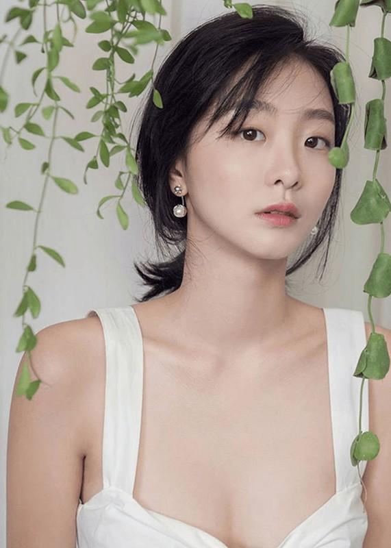 "Nu chinh ngo ngao IQ 162 cua phim ""Tang lop Itaewon"" la ai?-Hinh-6"