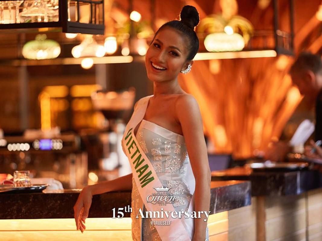 Hoai Sa lot top 2 tai nang, co hoi nao tai HH Chuyen gioi Quoc te?-Hinh-2