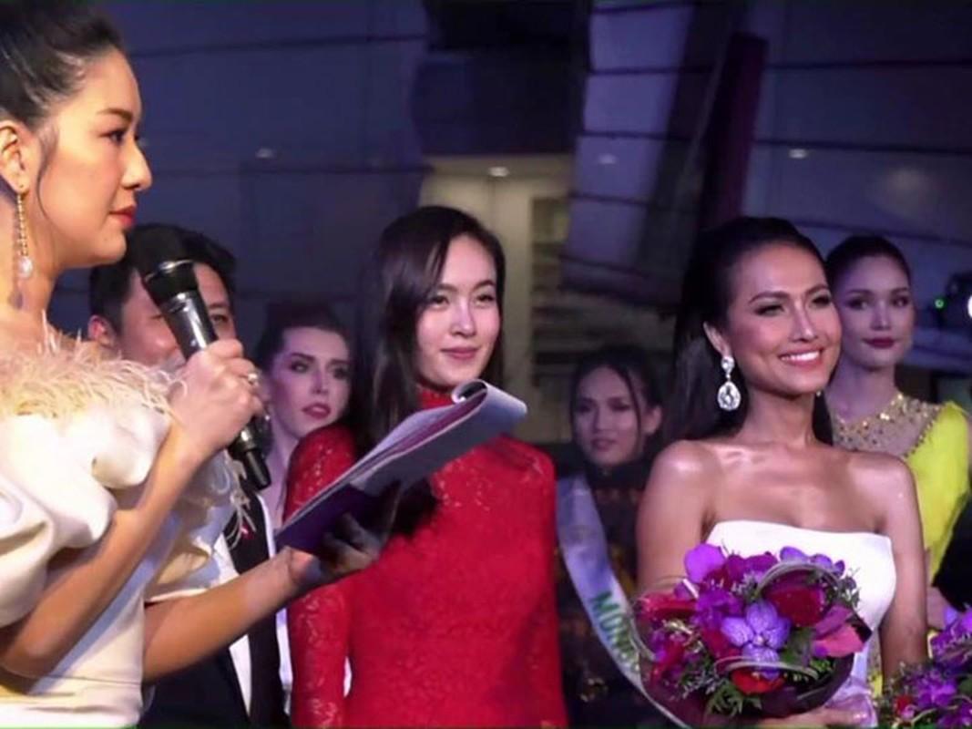 Hoai Sa lot top 2 tai nang, co hoi nao tai HH Chuyen gioi Quoc te?-Hinh-6