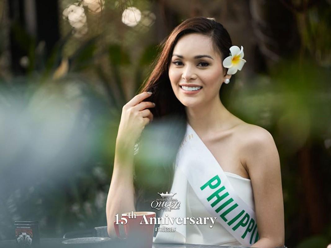 Hoai Sa lot top 2 tai nang, co hoi nao tai HH Chuyen gioi Quoc te?-Hinh-9