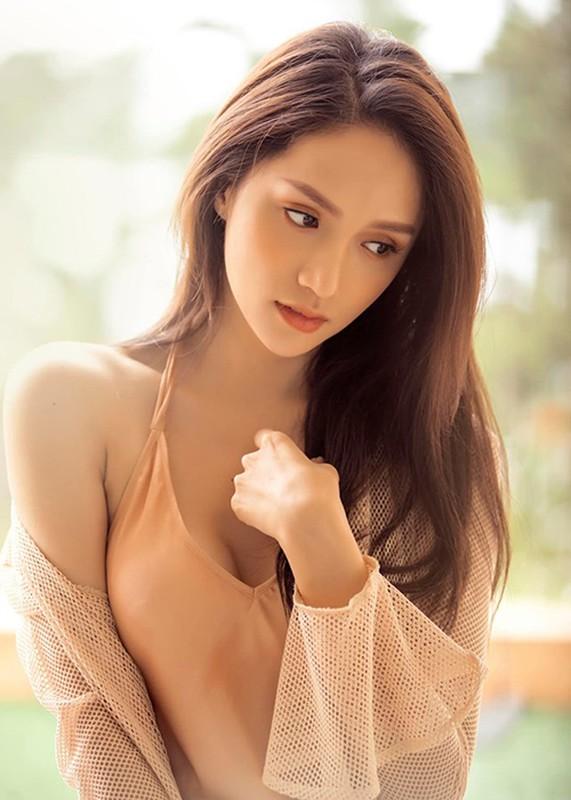 Huong Giang Idol co body goi cam it my nhan chuyen gioi bi kip-Hinh-10