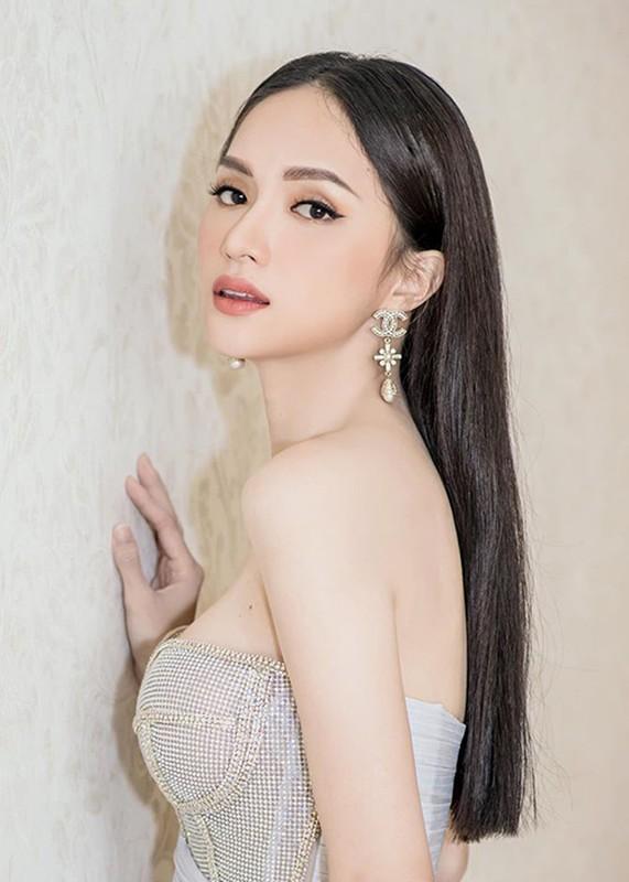 Huong Giang Idol co body goi cam it my nhan chuyen gioi bi kip-Hinh-11
