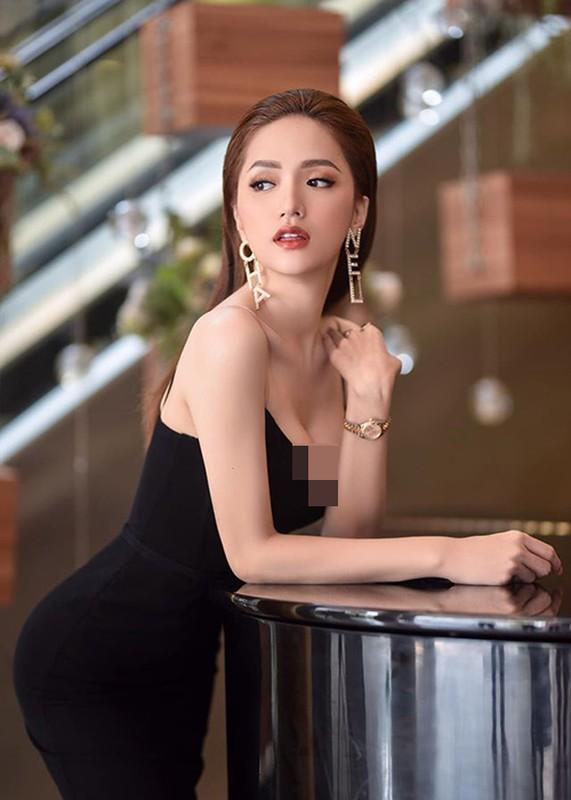Huong Giang Idol co body goi cam it my nhan chuyen gioi bi kip-Hinh-12