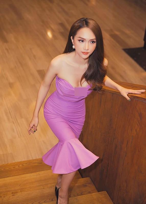 Huong Giang Idol co body goi cam it my nhan chuyen gioi bi kip-Hinh-13
