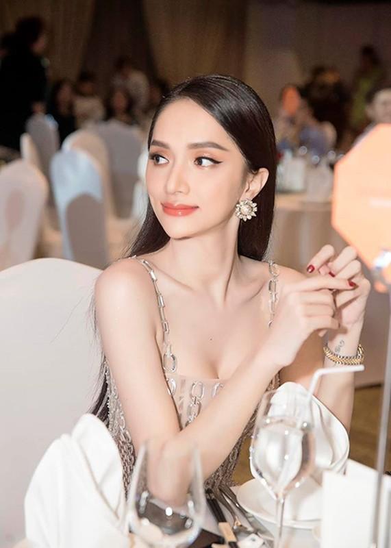 Huong Giang Idol co body goi cam it my nhan chuyen gioi bi kip-Hinh-14