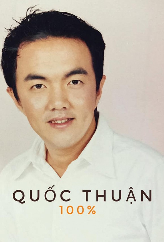 MC Quoc Thuan thoi tre nhu tai tu Hong Kong, khac xa hien tai-Hinh-2