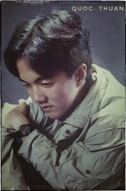 MC Quoc Thuan thoi tre nhu tai tu Hong Kong, khac xa hien tai-Hinh-4