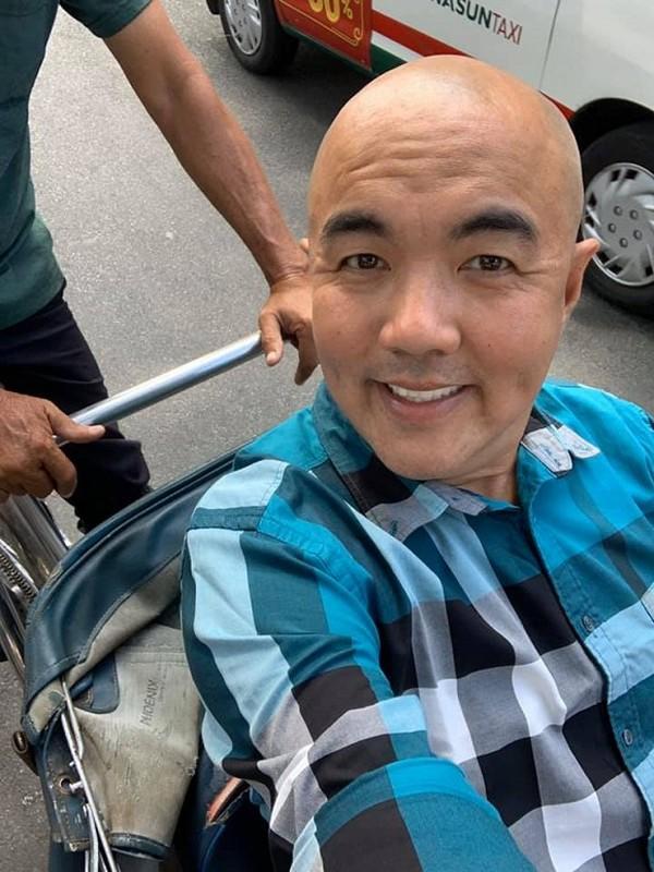MC Quoc Thuan thoi tre nhu tai tu Hong Kong, khac xa hien tai-Hinh-6