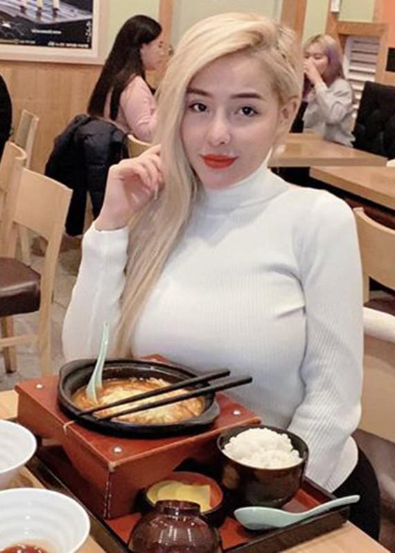 Ngan 98 duong tinh voi ma tuy khi dien bar... con scandal dong troi nao?-Hinh-3