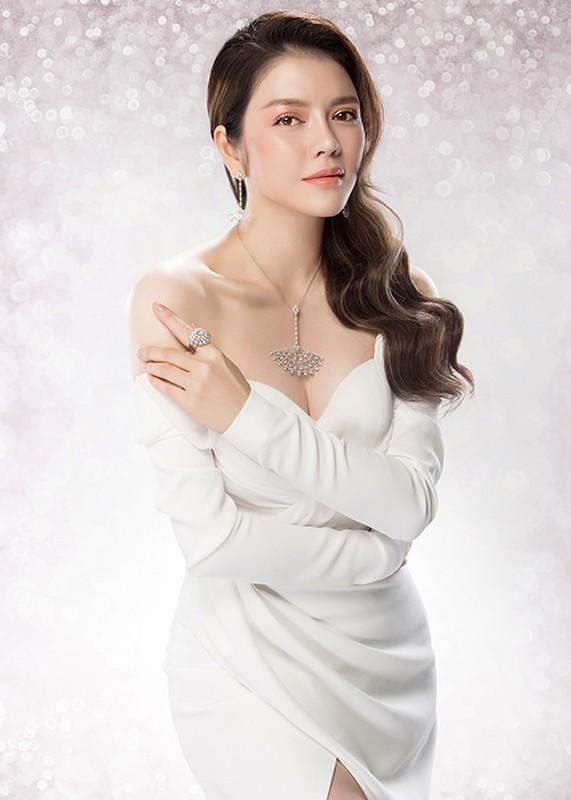 Ngam ve goi cam cua Ly Nha Ky luon uoc duoc thu nho nguc-Hinh-10