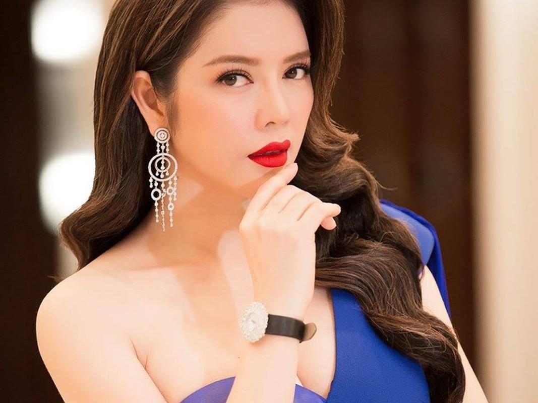 Ngam ve goi cam cua Ly Nha Ky luon uoc duoc thu nho nguc-Hinh-8