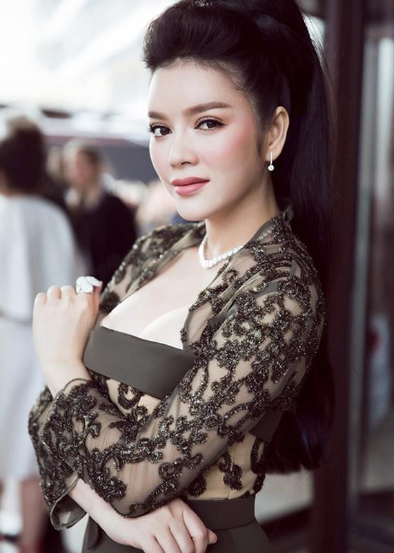 Ngam ve goi cam cua Ly Nha Ky luon uoc duoc thu nho nguc-Hinh-9